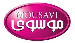صنایع غذایی موسوی