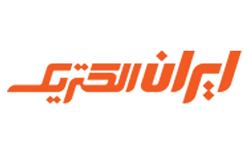 شرکت ایران الکتریک