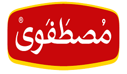 Picture of زعفران مصطفوی