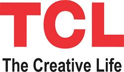 شرکت مادیران-TCL