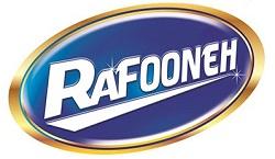 شرکت تولیدی رافونه