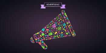 چه نوع تبلیغاتی مؤثر است ؟