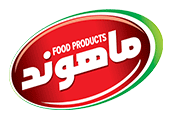 صنایع غذایی ماهوند