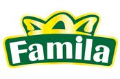 صنایع غذایی فامیلا