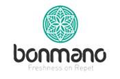 شرکت بن مانو Bonmano
